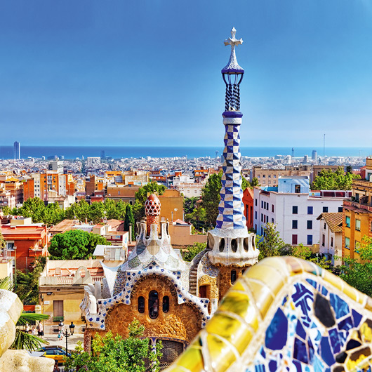 Oncology congress to be held in barcelona for the first time stopboris Choice Image